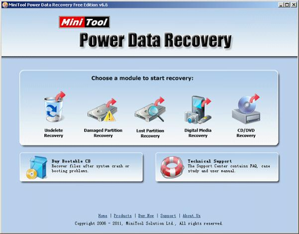 data recovery software free download with crack