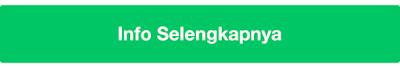Jasa Aspal Hotmix Bandung