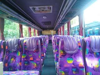 Sewa Bus Pariwisata Murah, Sewa Bus Pariwisata, Sewa Bus Murah