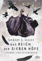 https://myreadingpalace.blogspot.com/2018/12/rezension-das-reich-der-sieben-hofe.html