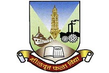 Recruitment of Director at Mumbai University