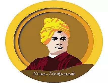 swami-vivekananda-in-hindi