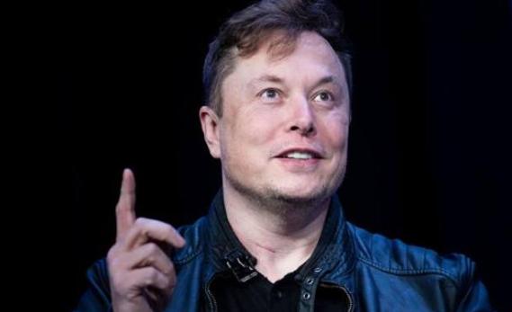 Elon Musk è diventato più ricco di Warren Buffet