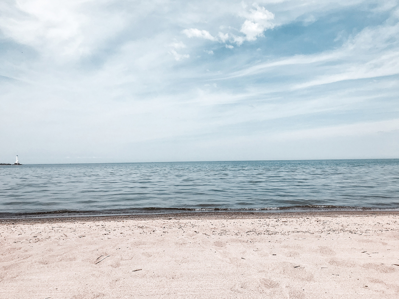 lake erie, ohio, huron, nickel plate beach