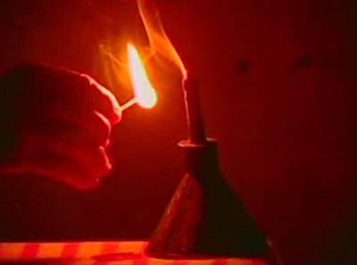 cpfl cortou a luz e agora vai ter que pagar danos morais diz o advogado de sorocaba são paulo sp