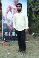 Kadamban Movie Press Meet Stills  0003.jpg