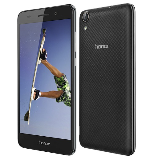 Huawei-Honor-5A-with-5.5-inch-3100-battery-mobile