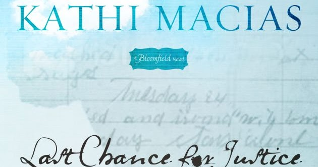 Overcoming With God Marian Baay Reviews Last Chance For Justice By