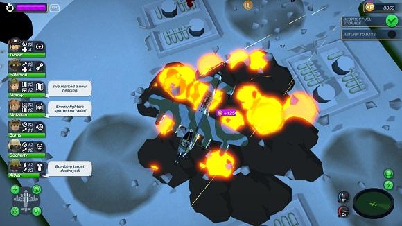 Bomber Crew Secret Weapons-screenshot04-power-pcgames.blogspot.co.id