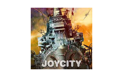 Download warship battle 3d world war ii mod apk