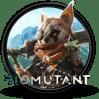 تحميل لعبة Biomutant لأجهزة الويندوز