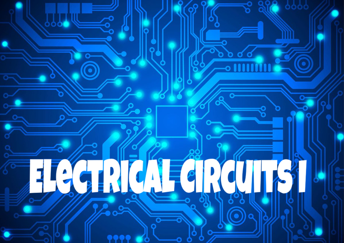 Electrical Circuits I Study Materials Jntua R15 Eee 1 2 Resonance In Seriesparallel Ac