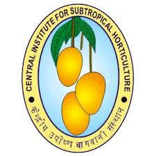 CISH Recruitment ,Jobs In Central Institute for Subtropical Horticulture Malda,West Bengal Govt.Jobs
