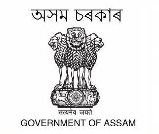Admit Card For Assam Administrative Staff College Recruitment 2019 @Junior Assistant- Contractual