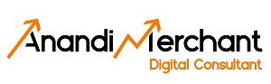 The Digital Marketing Blog