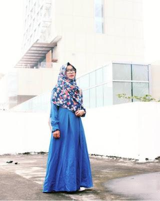 photograper deasy syahyuli