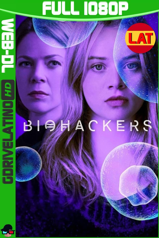 Biohackers (2021) Temporada 01-02 NF WEB-DL 1080p Latino-Alemán MKV