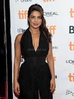 Priyanka Chopra 2017 Toronto International Film Festival 002 ~ CelebsNet  Exclusive Picture Gallery.jpg