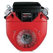 http://www.reliable-store.com/products/honda-gx610-horizontal-shaft-engine-repair-manual