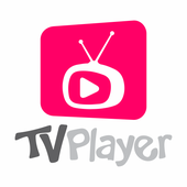 TV Player APK
