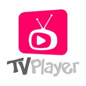 TV Player APK