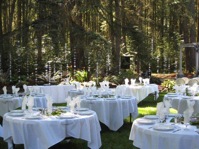 Cheap Wedding Venues In Oregon