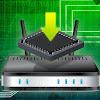 7 Firmware Router Open Source Terbaik di Tahun 2021
