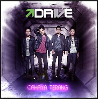 Lagu Drive Band Mp3 Album Cahaya Terang Full Rar Spesial Pop Terbaik