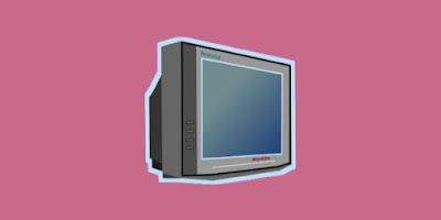 Kode Remot TV Ichiko Lengkap Dengan Cara Setting