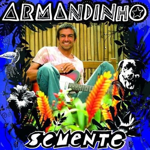 AO BUENOS PARA VIVO EM CD ARMANDINHO BAIXAR AIRES