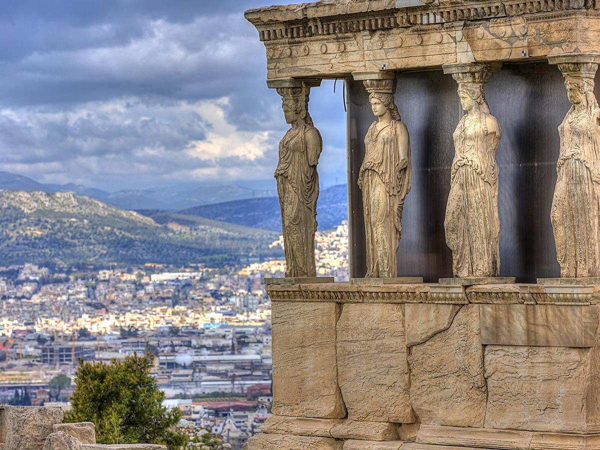 Στην Ελλάδα το 7ο Βαλκανικό Συμπόσιο Αρχαιομετρίας 2020