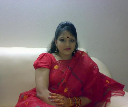Best Aunty Pictures Bangladeshi Magi Jotil Collection-8266