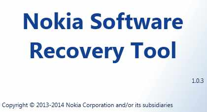 Nokia-Software-Recovery-Too- Free-Download-For-Windows