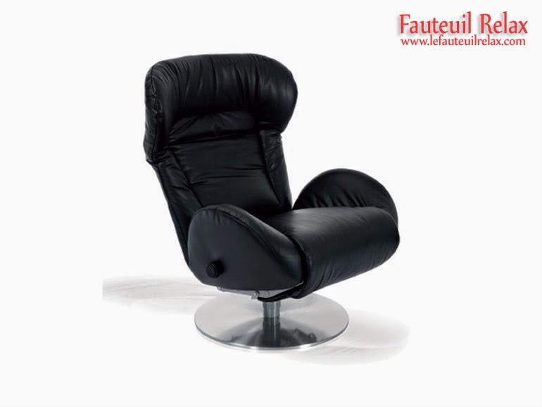 fauteuil relax amy inclinable fauteuil relax. Black Bedroom Furniture Sets. Home Design Ideas