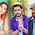 Artistas dominicanos celebran nominaciones a los Latin Grammy