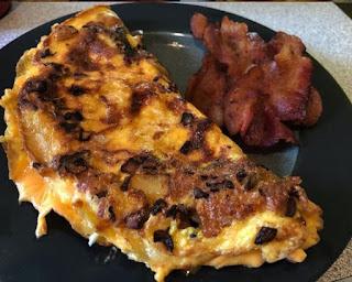 omelette1234