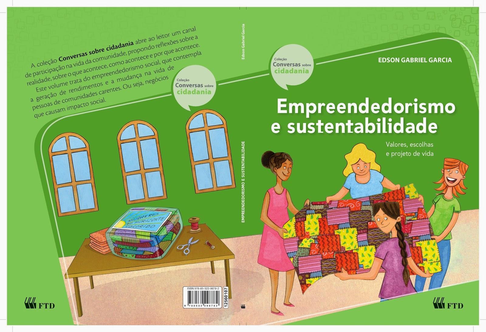 PodCultura - Portal de Notícias: A Editora FTD lançou 39