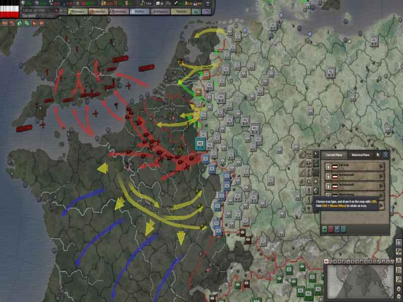 Hearts Of Iron Iv Game Download Free For Pc Full Version