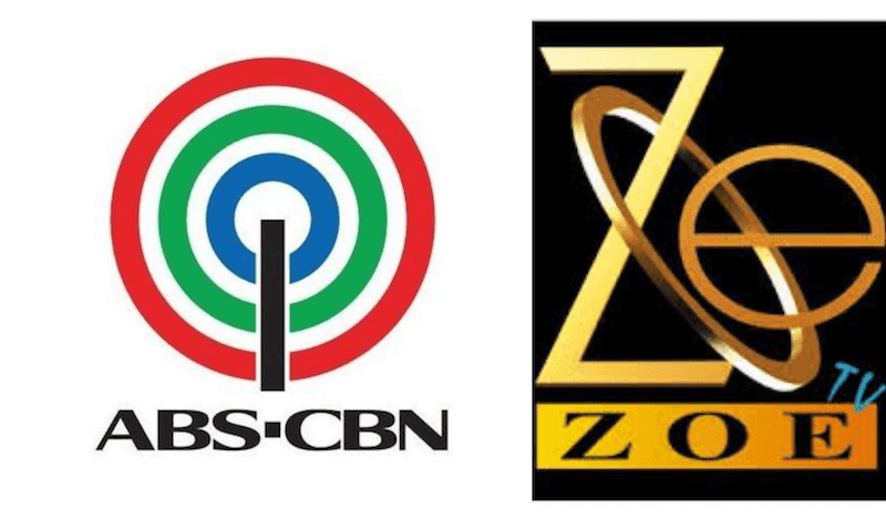 ABS-CBN shows and movies, return to FREE TV via Zoe deal starting October 10