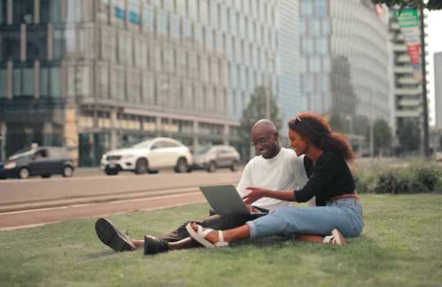 top 10 laptops under 50000