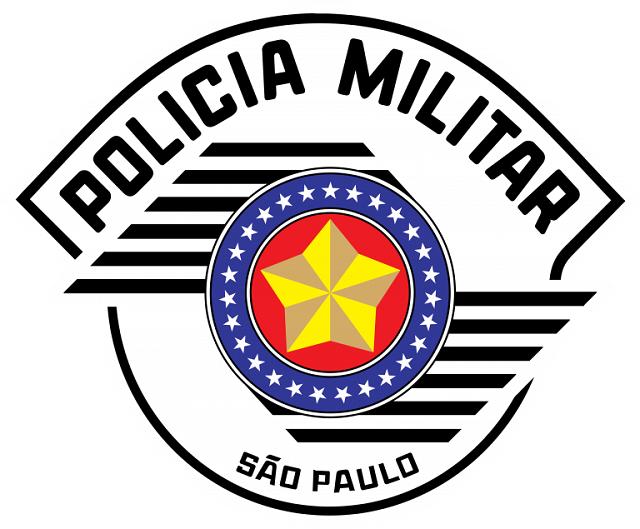 POLICAIS MILITARES SALVAM VÍTIMA AO FAZER ESTANCAMENTO DE HEMORRAGIA ATÉ CHEGADA DO SAMU