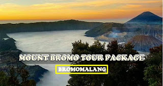 http://www.bromomalang.com/2018/10/mount-bromo-tour-package-2-days.html