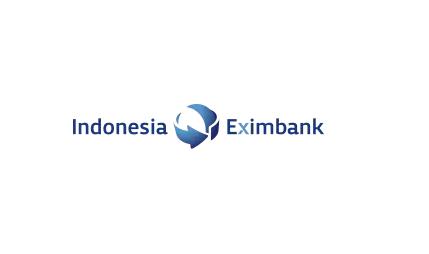 Lowongan Kerja Lembaga Pembiayaan Ekspor Indonesia Bulan November 2020