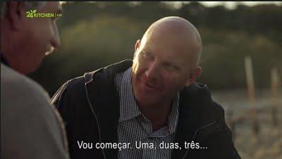 iptv portugal m3u links playlist Static live HD