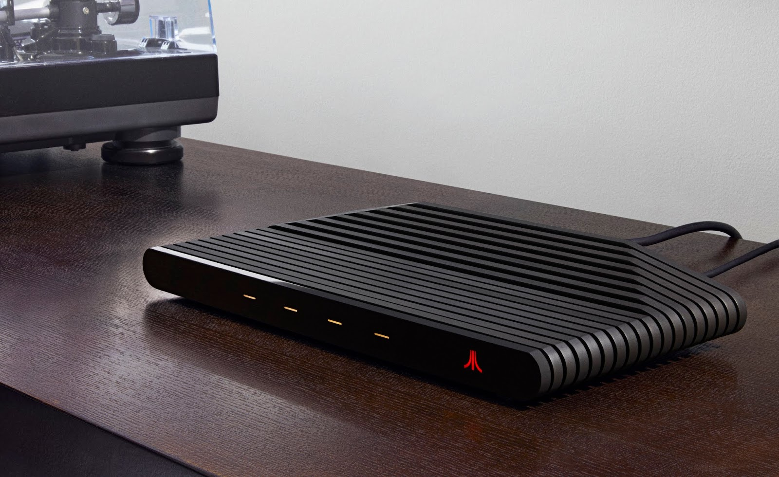 Atari VCS™ Team Officially Welcomes Rob Wyatt, System Architect of Original Xbox® Console and Innovator of Notable Game Hardware and Graphics Projects