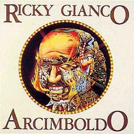 ricky gianco  1978