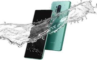 OnePlus Smartphones price