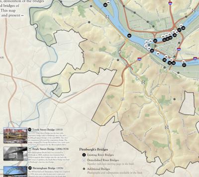http://skeetidot.github.io/maps/Pittsburgh_Bridges_Poster.jpg