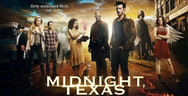 Midnight Texas sezonul 1 episodul 1