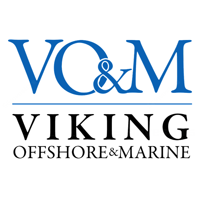 VIKING OFFSHORE AND MARINE LTD (557.SI) @ SG investors.io
